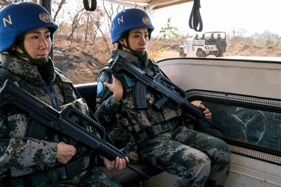 http://static.un.org/News/dh/photos/large/2016/May/663715-peacekeepers.jpg