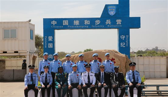 https://peacekeeping.un.org/sites/default/files/styles/1200x500/public/field/image/china2.jpg?itok=dnnctudB